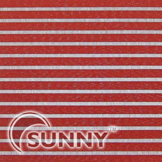 Lines--Red